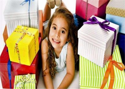 موسم هدايا عيد الأم للمدرسين