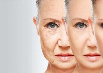 الأسرار السبعة لحماية البشرة من الشيخوخة