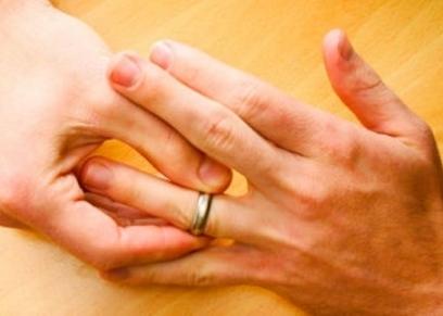ارتفاع نسب الطلاق في الصين