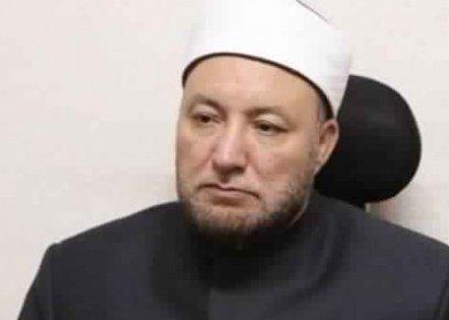 عويضة عثمان
