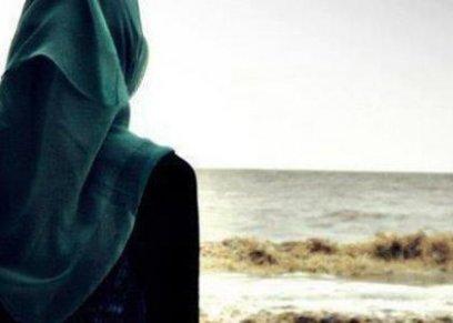 الحجاب - أرشيفية