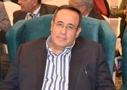 طبيب بورسعيد