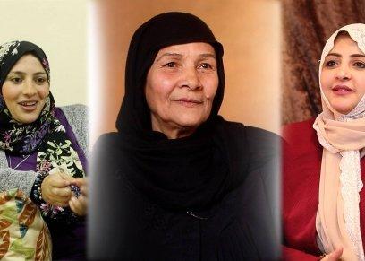 الأمومة مش رحم.. حكايات مؤثرة لأمهات بديلات