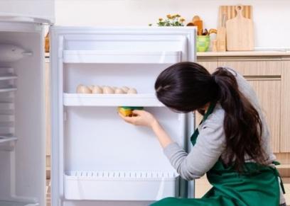 .مواد طبيعية يمكن استخدامها للحماية من سموم منتجات التنظيف