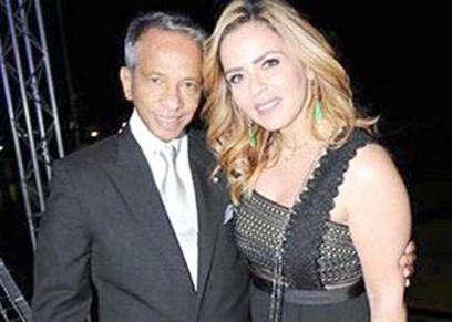 وفاة مصفف الشعر محمد الصغير