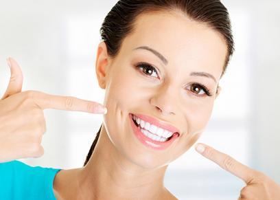 التهاب اللثة وجفاف الفم من اكثر مسببات مرض السكر