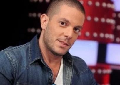 عمرو مجايفر