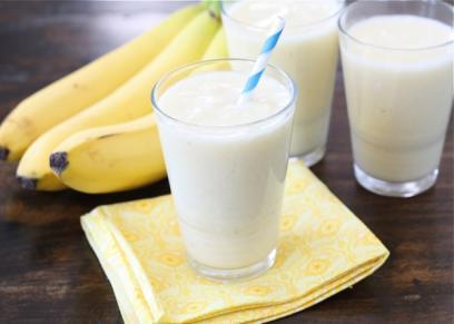 احذر هذه الأطعمة مع الموز