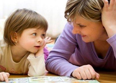 مدربة سلوك العائلة الملكية البريطانية تقدم 10 سلوكيات يجب اتبعها مع الأطفال