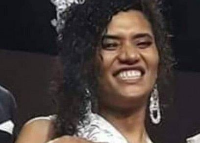 خديجة بن حمو