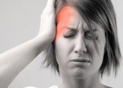 اعراض مرض الضغط وعلاجه