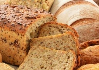 طريقة عمل خبز الشعير للتخسيس
