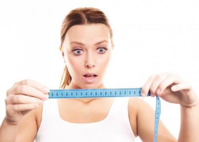 منها تناول الطعام ببطىء..7 طرق تساعد على التخلص من الوزن الزائد سريعا