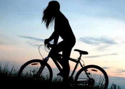 ركوب الدراجات - أرشيفية