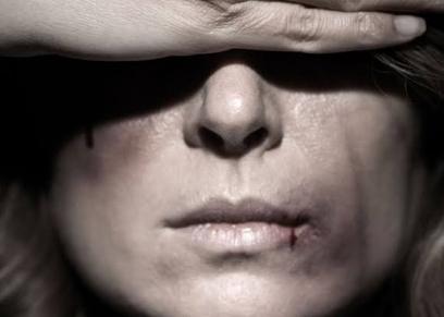 قبل يوم المرأة.. المفوضية الأوروبية تكافح العنف ضد النساء