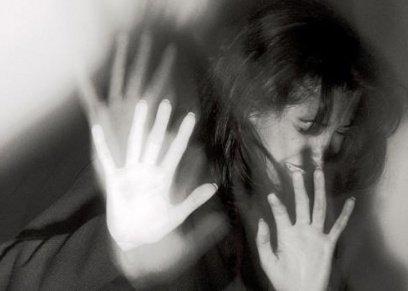 اغتصاب طفلة هنديةعلى يد جارها