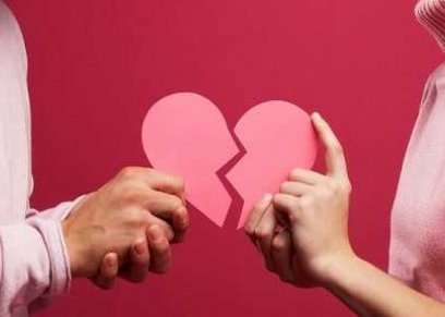 5 خطوات تضمن لكما علاقة صحية بعد الطلاق
