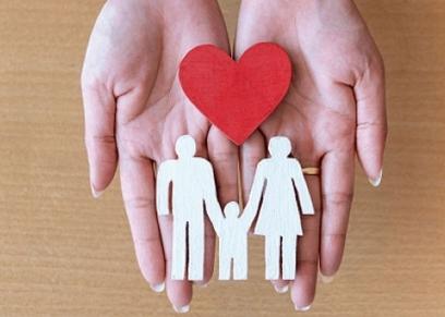 وسائل منع الحمل لتنظيم الأسرة