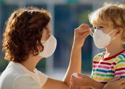 علاج فيروس كورونا المستجد
