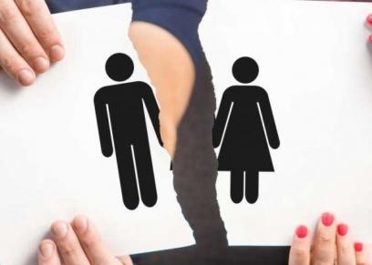 أستاذ علم اجتماع توضح أسباب انخفاض معدلات الطلاق