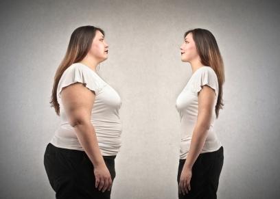 دور السكر فى زيادة الوزن