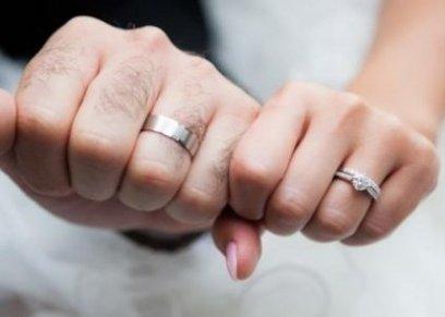 متخصصة في الأمراض الوراثية: زواج الأقارب ينتج تشوهات ضعف الزواج العادي