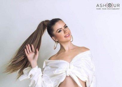 ملكة جمال اليونان
