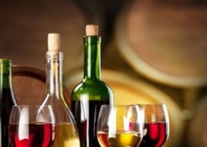 هل الخمور تحمي من فيروس كورونا؟
