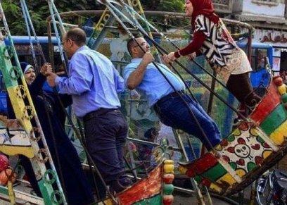 مش هنخرج ولا أيه؟.. نصائح سحرية لتجنب
