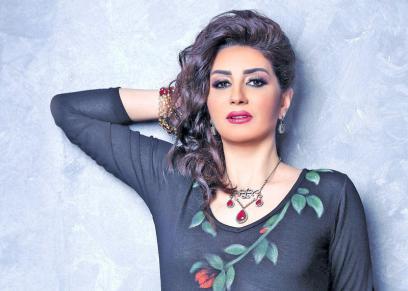 بالفيديو| قبل وفاء عامر.. فنانات اعترفن بالتقصير تجاه ذويهن: