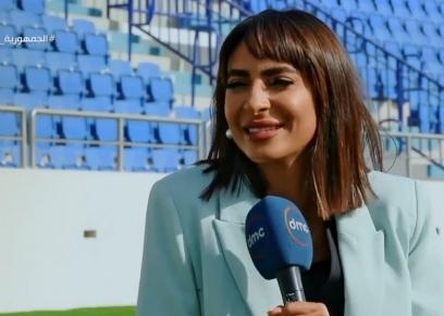 سوسن سعد