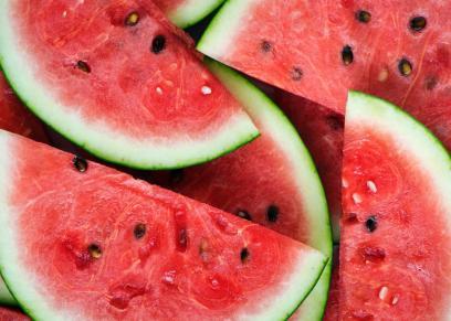 فوائد بذور البطيخ