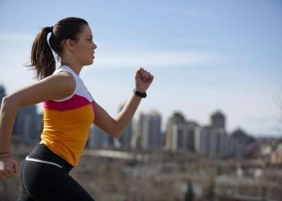 التمارين الرياضية الحل الأفضل لمعالجة الاكتئاب والقلق
