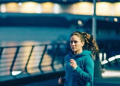 دراسة أمريكية توضح أهمية ممارسة الرياضة