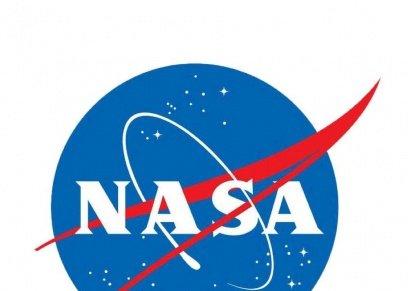 وكالة الفضاء الأمريكية