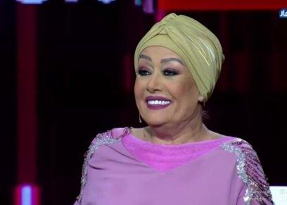 بالفيديو| هالة فاخر تعلق على خلع حلا شيحة للحجاب