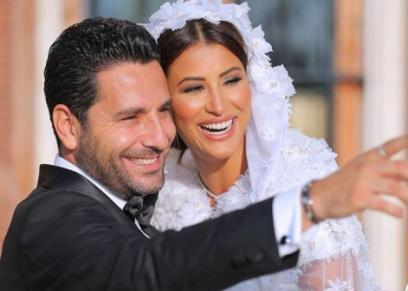 وسام وريم