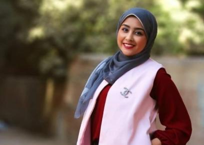 «إسراء» أولمدربة باترون للصم وضعاف السمع في مصر