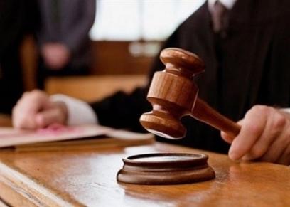 عقوبة المرأة في الجمع بين زوجين