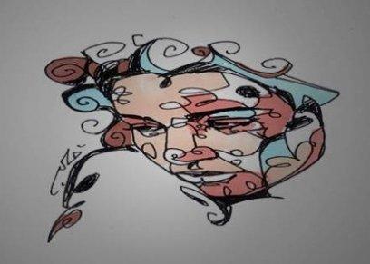 «يوم التدوين».. فتيات يواجهن التحرش بتسجيل تجاربهن على «السوشيال ميديا»