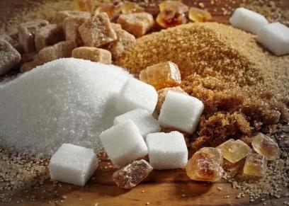 أضرار السكر