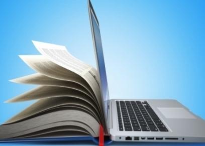 استبدال الامتحانات بالمشاريع البحثية