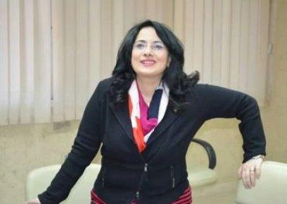 إنتقادات فيفيان فؤاد حول الدفاع عن ختان الإناث وربطه بالدين