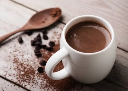 أضرار الكاكاو على صحة الجسم