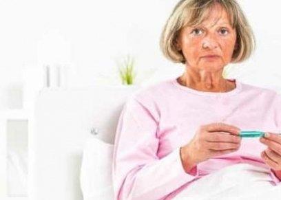 علاج حمى الروماتيزم
