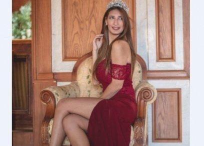 متسابقة ملكة جمال القارات