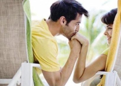 .خبيرة توضح للزوجين كيفية إتقان