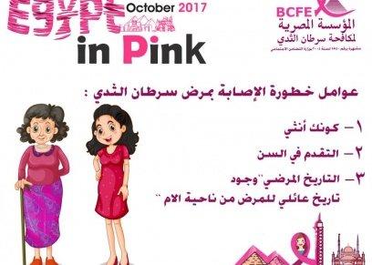 عوامل الاصابة بسرطان الثدي
