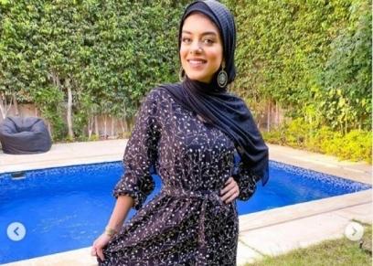 زينب زوجة أحمد حسن