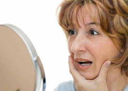فجر--مرض السكري يسرع ظهور علامات الشيخوخة